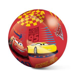 BLOON BALL Cars 3