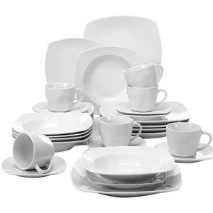 df3f6567d23e69 Service de table complet 6 personnes - Achat   Vente pas cher