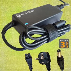 CHARGEUR - ADAPTATEUR  Alimentation - Chargeur for Asus Pro5I Pro5IDYPro