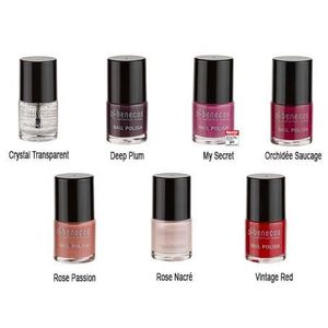 Vente Ongles Pas A Achat Cher Taupe Vernis K3Tl1cFJ