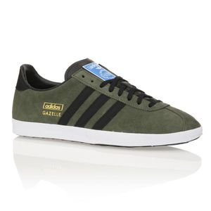 adidas gazelle originals homme