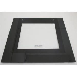 vitre de four porte exterieure achat vente vitre de four porte exterieure pas cher soldes. Black Bedroom Furniture Sets. Home Design Ideas
