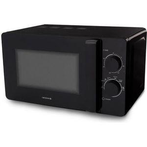 MICRO-ONDES Micro-ondes - MW700  - Noir -