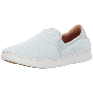 ugg soldes taille 39