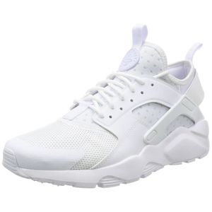 BASKET Nike Air Huarache Run Formateurs Ultra hommes 3EFG