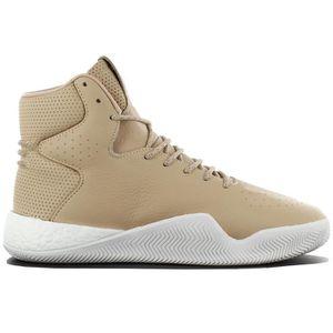 Chaussures Adidas Originals - Achat   Vente Adidas Originals pas ... e63a64945a28