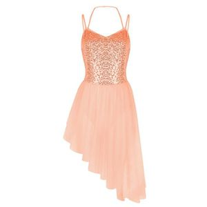 425e95f5de670 femme-robe-asymetrique-tulle-robe-danse-classique.jpg