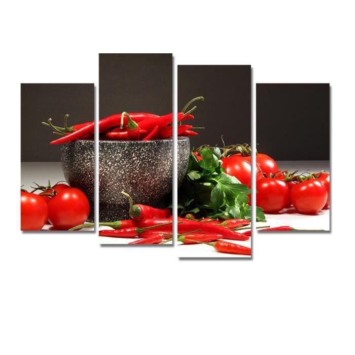 Cadre deco cuisine achat vente cadre deco cuisine pas for Deco cuisine cadre