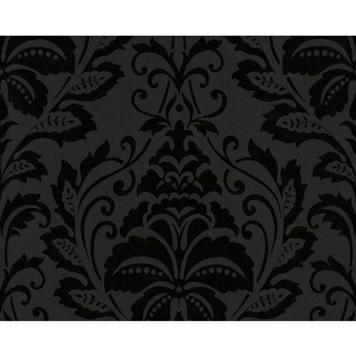 Livingwalls 255426 Haut de Gamme Papier Peint I…   Achat / Vente
