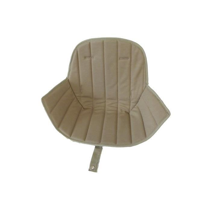 Assise Pour Chaise Ovo Coloris Au Choix