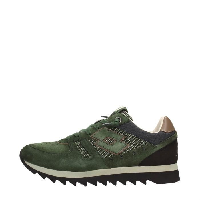 Lotto Sneakers Homme