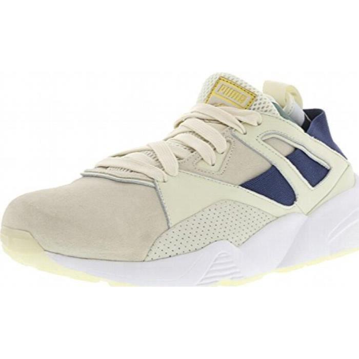 Puma X careaux Blaze Of Glory Sock cheville haute Sneaker Fashion I3PRZ Taille-45