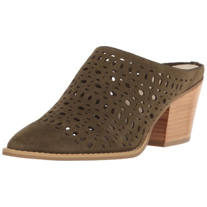 Im A Star Mule MMCWG Taille-39