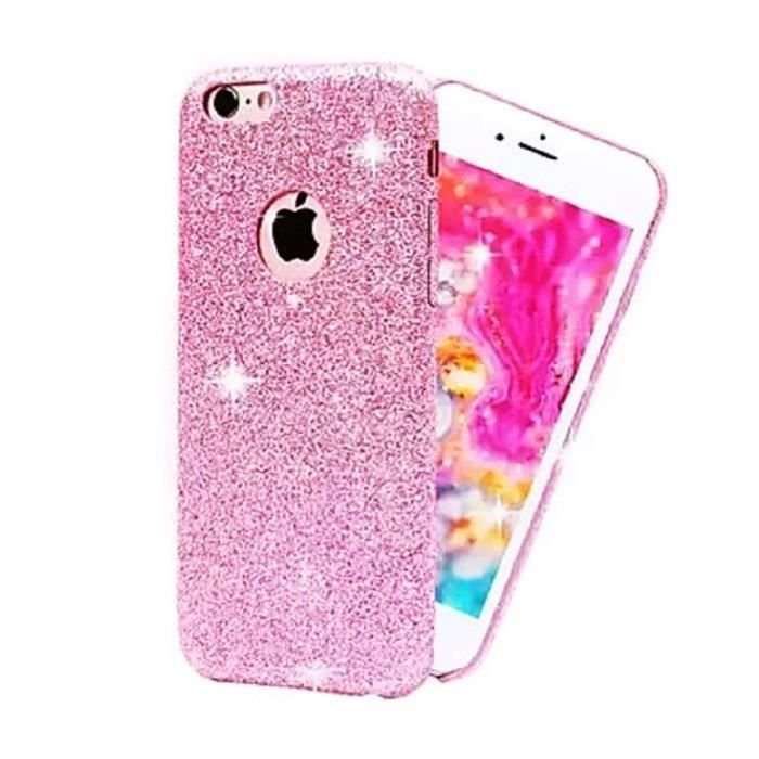 coque strass iphone 5