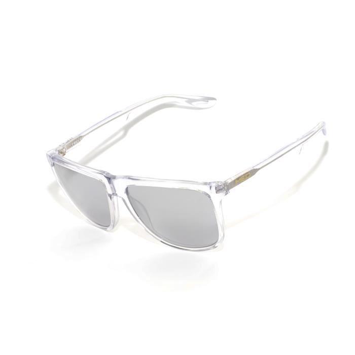 lunettes de soleil homme monture transparente achat. Black Bedroom Furniture Sets. Home Design Ideas