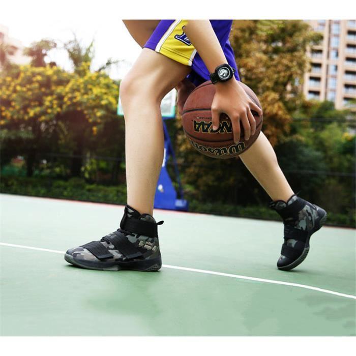 Classique Respirant Mode Nouvelle Personnalit Exquis Chaussure Sneakers Sport De Femmes PqznccIx1t