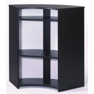 comptoir de cuisine achat vente comptoir de cuisine pas cher cdiscount. Black Bedroom Furniture Sets. Home Design Ideas