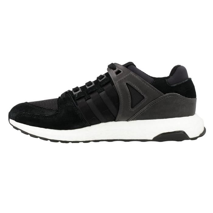 Support Chaussures Ultra Adidas Eqt Adidas Chaussures Eqt YXdXqw