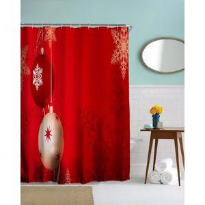 boule de noel photo achat vente pas cher. Black Bedroom Furniture Sets. Home Design Ideas