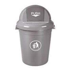 poubelle 80 litres achat vente poubelle 80 litres pas cher cdiscount. Black Bedroom Furniture Sets. Home Design Ideas