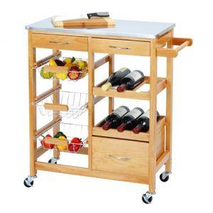 meuble appoint cuisine - achat / vente meuble appoint cuisine pas