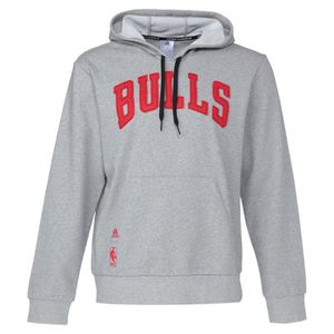 Cdiscount Prix Sweat Chicago Homme Bulls Cher Capuche Adidas Pas Nba xRqOFF