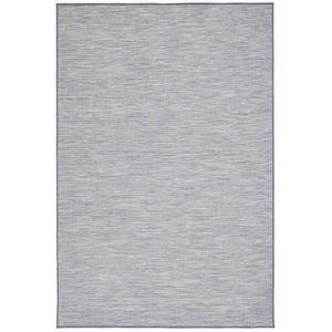 Tapis De Salon Lavable En Machine Achat Vente Pas Cher - Carrelage pas cher et tapis lavable machine