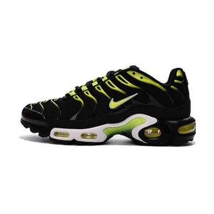 100% authentic a3ab4 f59f1 BASKET Baskets Nike Air Max Plus TXT TN Homme, Chaussures