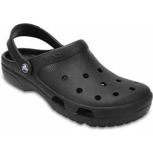 CHAUSSURES BATEAU Chaussures homme Clogs Crocs Coast Clog