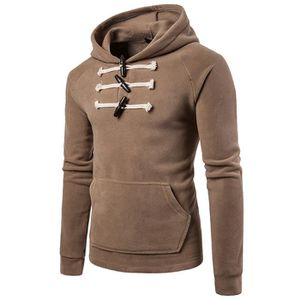 Pull homme - Achat   Vente Pull Homme pas cher - Cdiscount - Page 263 db7d03e496f