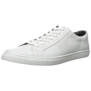 BASKET Kenneth Cole Reaction Can-didly Sneaker Mode L95T7