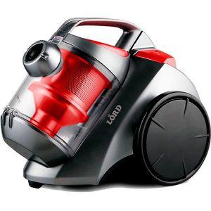 SAC ASPIRATEUR Aspirateur Cyclonique sans sac moteur 1600 W Avec