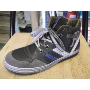 Chaussures enfants Boots garçons Romagnoli Pointure 30 YuxsPT