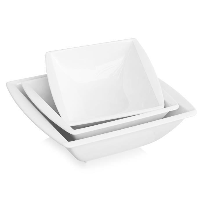 Papier de contact de grain de bois noir Papier peint auto-adh/ésif Peel and Stick d/écoratif Film de vinyle Amovible Durable Cuisine imperm/éable Meubles Meuble de cuisine /étag/ère R/énov/é 45 cm 200 cm