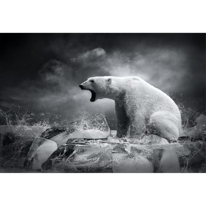 Blanc et Noir ... Noir et Blanc ... - Page 14 Stickers-muraux-deco-ours-noir-et-blanc-dimen