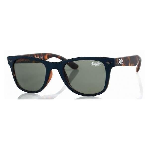 991ed6364fe Lunettes de soleil Superdry SDS Rookie 106 - Achat   Vente lunettes ...
