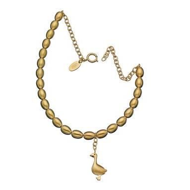 Colliers femme MOSCHINO JEWELS LUISA?! MJ0041