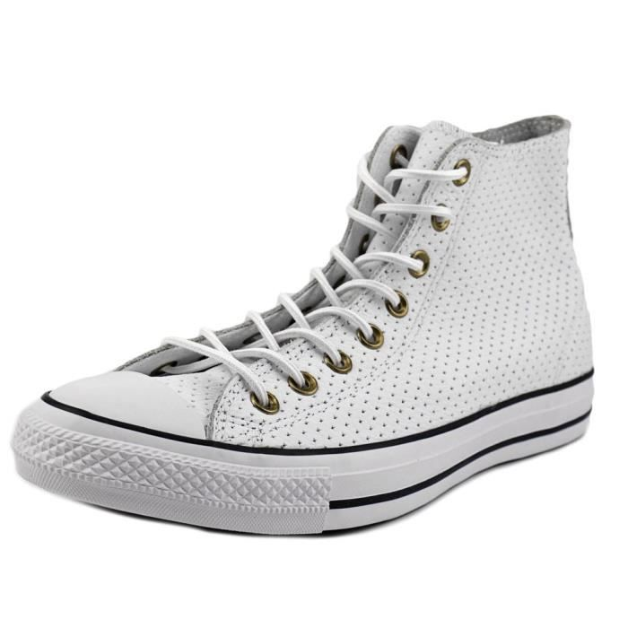 Hi Ct Baskets Toile star Converse All qtwHnd