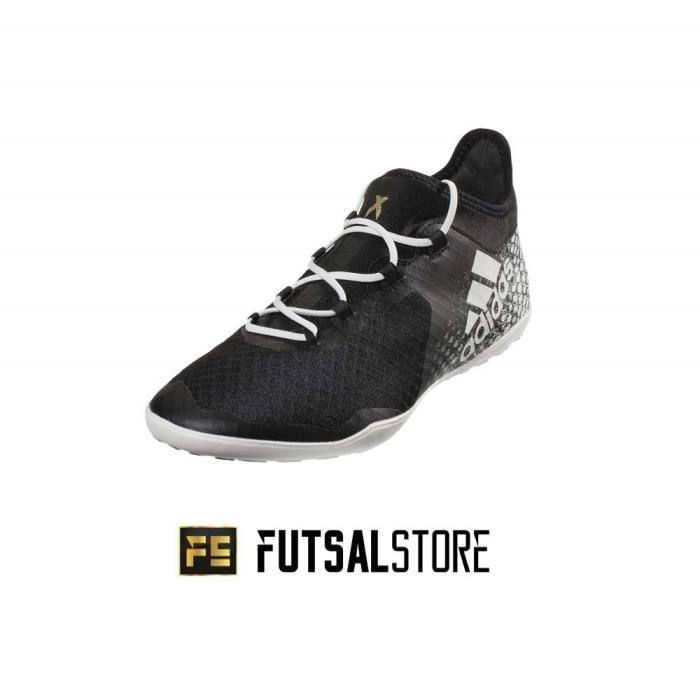 adidas chaussure de football en salle x 16.2