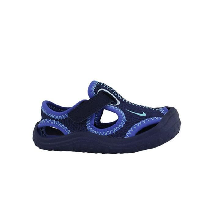 NIKE SUNRAY PROTECT (TD) 903632 400 CEfczx