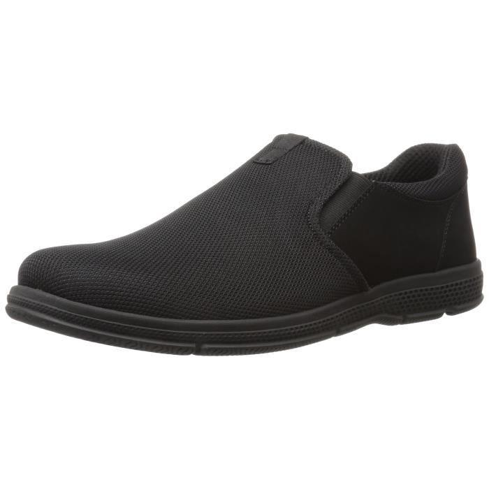 Slip-on Zen Loafer EATA2 Taille-45