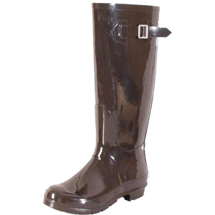 Pluie ouragan Ii Femmes Boot IH8C4 Taille-40