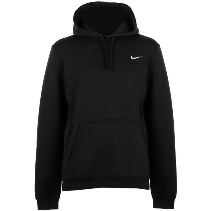 the latest 571d2 2200f Pull homme avec capuche nike