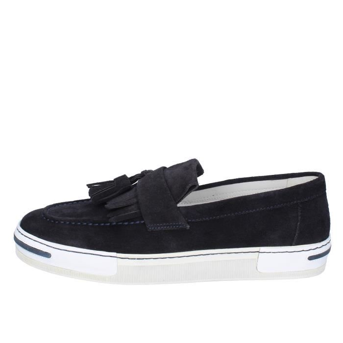 Femme Kenzo D9yehwi2 Espadrille Zalando Chaussea my6If7vbgY