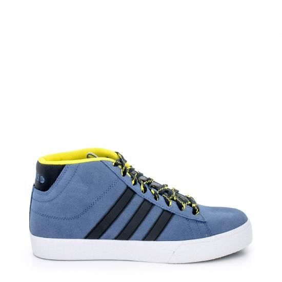 on sale 5bb24 e222e Adidas homme chaussure montante