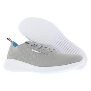 new product d0597 7bb0e ... CHAUSSURES DE RUNNING REEBOK Révolution Skyscape Chaussures femme T861G  ...