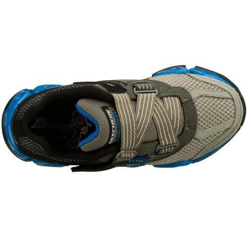Fierce Flex Morpherz Chaussure Bebe