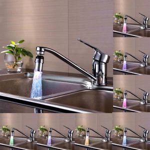 Luminaire evier achat vente luminaire evier pas cher - Changer robinet evier cuisine ...