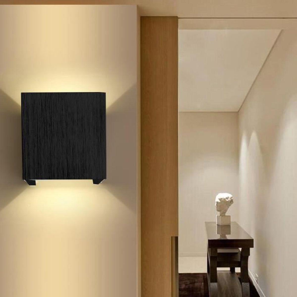 Applique murale interieur design beautiful applique interieur design coupoles en mactal laquac - Luminaire leroy merlin interieur ...