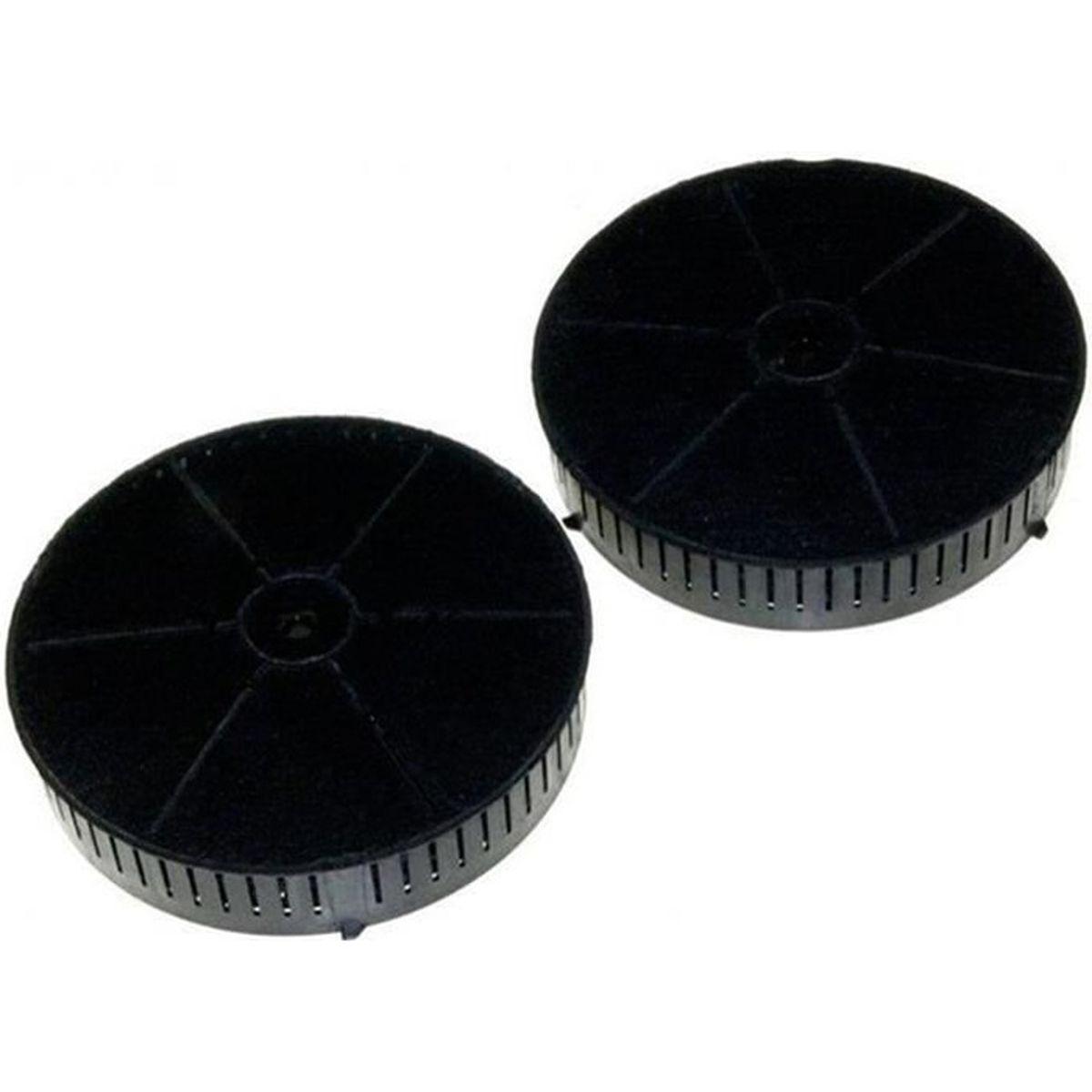 Filtre a charbon hotte elica - Achat / Vente Filtre a charbon ...